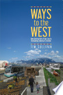 Ways to the West