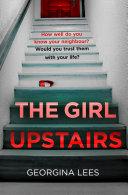 The Girl Upstairs Pdf/ePub eBook
