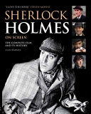 Sherlock Holmes on Screen Book Online