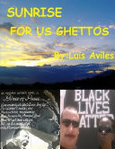 Sunrise for U.S. ghettos throughout Immigration Reform ebook