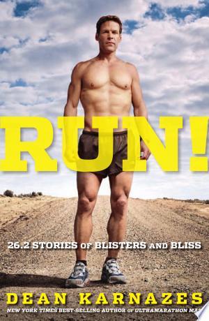 Download Run! Free Books - manybooks-pdf