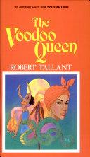 The Voodoo Queen [Pdf/ePub] eBook