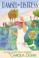 Damsel in Distress Pdf/ePub eBook