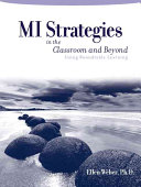 MI Strategies in the Classroom and Beyond Book