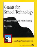 Grants for School Technology