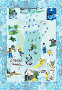 Kaleidoscope of Short Stories  Poems  Art  Prose