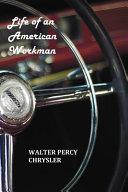 Life Of An American Workman Pdf [Pdf/ePub] eBook