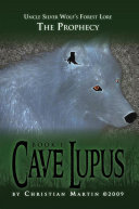 Cave Lupus