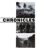 The War Chronicles