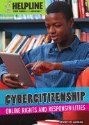 Cybercitizenship