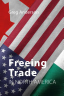 Freeing Trade in North America [Pdf/ePub] eBook