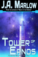 The Tower of Epnos  The String Weavers   Book 5