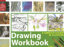 Drawing Workbook