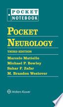 Pocket Neurology 3