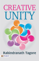 Creative Unity Pdf/ePub eBook