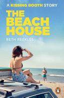 Pdf The Beach House