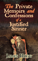 The Private Memoirs and Confessions of a Justified Sinner [Pdf/ePub] eBook