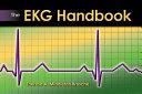 The EKG Handbook