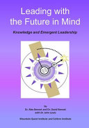 Leading With The Future In Mind