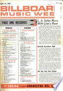 14 Abr 1962