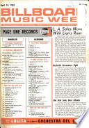 Apr 14, 1962