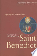 Perspectives on the Rule of St  Benedict