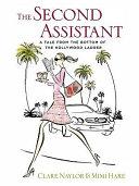 The Second Assistant [Pdf/ePub] eBook