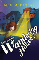 Pdf Bella and the Wandering House Telecharger