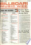 15. Dez. 1962