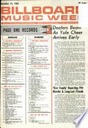 Dec 15, 1962