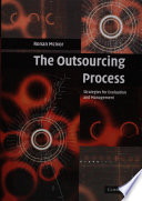 The Outsourcing Process