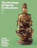 Heritage of World Civilizations