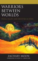 Warriors between Worlds Pdf/ePub eBook
