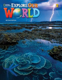 Explore Our World Ame 2 Studen T Book