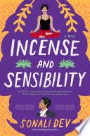 Incense and Sensibility Book PDF