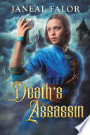 Death s Assassin