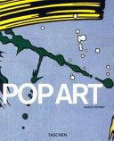 Pdf Pop Art
