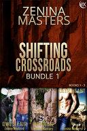 Pdf Shifting Crossroads Bundle 1