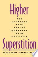 Higher Superstition