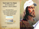 The Way to Pray With words of Yeshua   Jesus Christ