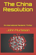 The China Resolution