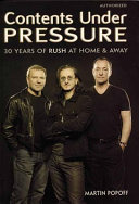 Contents Under Pressure Pdf/ePub eBook