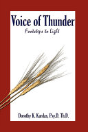 Voice of Thunder