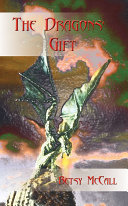 Pdf The Dragons' Gift Telecharger