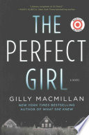 The Perfect Girl - Target Edition