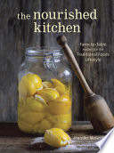 The Nourished Kitchen Book PDF