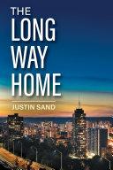 The Long Way Home [Pdf/ePub] eBook