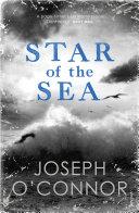 Pdf Star of the Sea