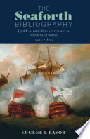 The Seaforth Bibliography
