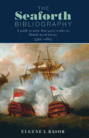 The Seaforth Bibliography